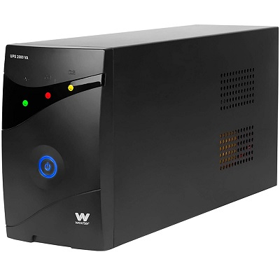 Woxter UPS 2000 VA